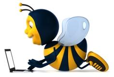 H. Bee 2