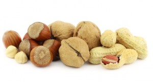 """Το ελιξίριο της μακροζωίας και τα """"παρεξηγημένα αλλεργιογόνα"""""""