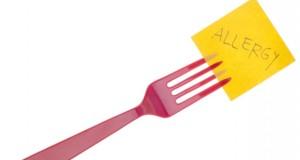 Η αύξηση της τροφική αλλεργίας δεν συμβαδίζει με την αύξηση της ευαισθητοποίησης σε τροφικά αλλεργιογόνα
