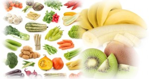 Στροφή στην εισαγωγή των στερεών τροφών στα βρέφη!