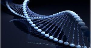 Ανακαλύφθηκαν νέα γονίδια για τις αλλεργίες και το άσθμα