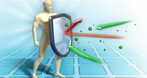 Νέα ανακάλυψη: Αυτός είναι ο λόγος που δεν αρρωσταίνουμε συνεχώς παρά τη απανταχού παρουσία ιών και βακτηριδίων