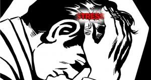ΑΛΛΕΡΓΙΑ ΚΑΙ STRESS