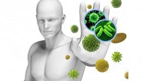 Εμβόλιο ανοσοθεραπείας προστατεύει από την Ηπατίτιδα Β
