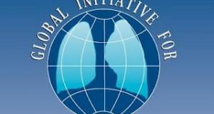 Δημοσιεύθηκαν οι νέες οδηγίες GINA (Global Initiative for Asthma)
