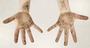 Μπορεί η υπερβολική καθαριότητα να βλάπτει;