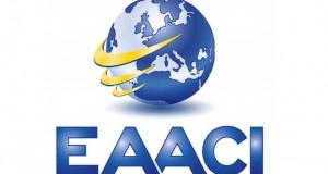 Απαιτείται άμεση δράση εναντίον των αλλεργικών παθήσεων