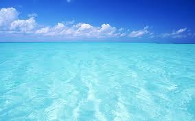 Καλοκαίρι και θάλασσα! Θα μπορούσαν να είναι επικίνδυνα;