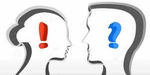 Γιατί οι γυναίκες παθαίνουν συχνότερα και σοβαρότερες αλλεργικές αντιδράσεις?