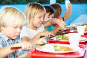 Οι γονείς με παιδιά που έχουν αλλεργία στα φιστίκια βρίσκονται σε αδιάκοπη εγρήγορση για το φαγητό που καταναλώνουν τα παιδιά τους