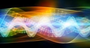 """Γονιδιακή θεραπεία υπόσχεται """"τέλος"""" στις σοβαρές αλλεργίες"""