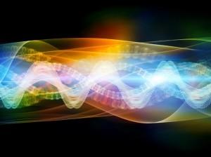 Οι ερευνητές αποφάσισαν να μελετήσουν τις επιγενετικές μεταβολές, τις αλλαγές δηλαδή που επηρεάζουν την ενεργότητα των γονιδίων παρά τις μεταβολές που επηρεάζουν τον ίδιο το γενετικό κώδικα