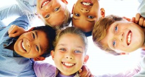 Η επίδραση της τροφικής αλλεργίας και της ατοπικής δερματίτιδας στην ανάπτυξη των παιδιών
