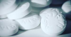 Αλλεργία στα αντιπυρετικά-αναλγητικά αντιφλεγμονώδη