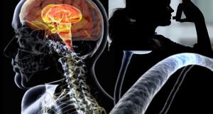 Άσθμα και νόσος Parkinson