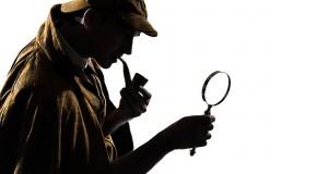 Αλλεργιολόγοι σε ρόλο ντετέκτιβ !