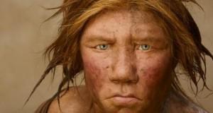 Προϊστορικές διασταυρώσεις του ανθρωπίνου είδους ενίσχυσαν το ανοσοποιητικό αλλά μας έκαναν αλλεργικούς