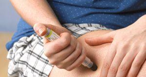 Μεγάλο ποσοστό ιατρών στα επείγοντα δεν χορηγεί αυτοενιέμενη αδρεναλίνη σε ασθενείς με αναφυλαξία