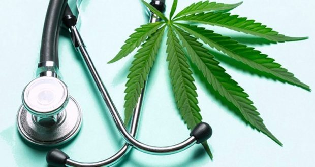 Αλλεργία στη Μαριχουάνα: Mύθος ή πραγματικότητα;