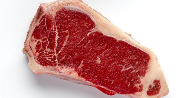 Αλλεργιογόνo στο κόκκινο κρέας συνδέεται με καρδιαγγειακή νόσο