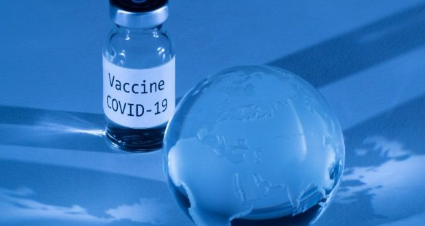 Εμβόλιο Pfizer για τη νόσο Covid-19  και Αλλεργίες: Ερωτήσεις και απαντήσεις